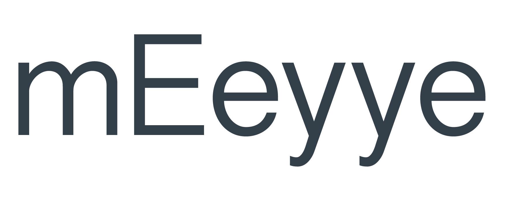 mEeyye